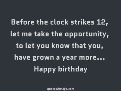 birthday-quote-clock-strikes-12