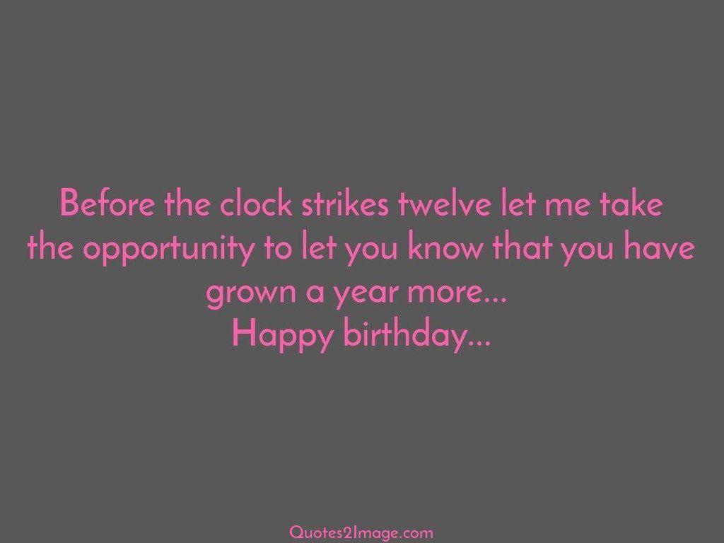 birthday-quote-clock-strikes-let