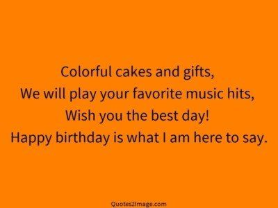 birthday-quote-colorful-cakes-gifts