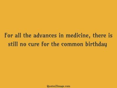 birthdayquotecurecommonbirthday