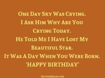 birthday-quote-day-sky-crying