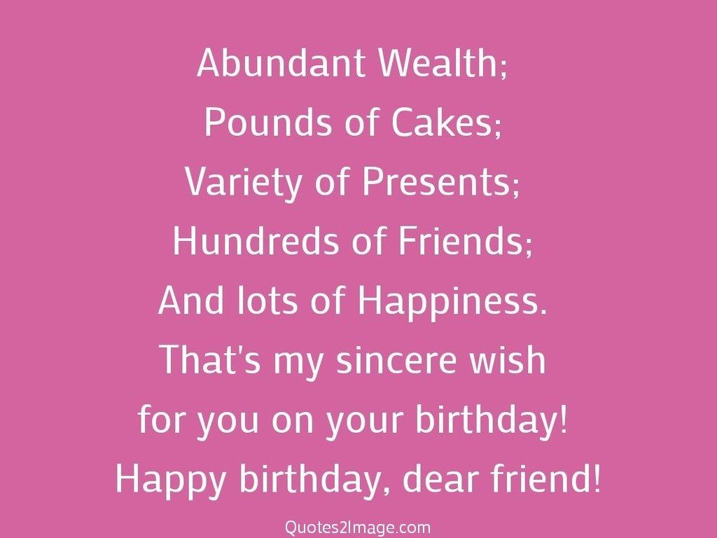 birthday-quote-dear-friend