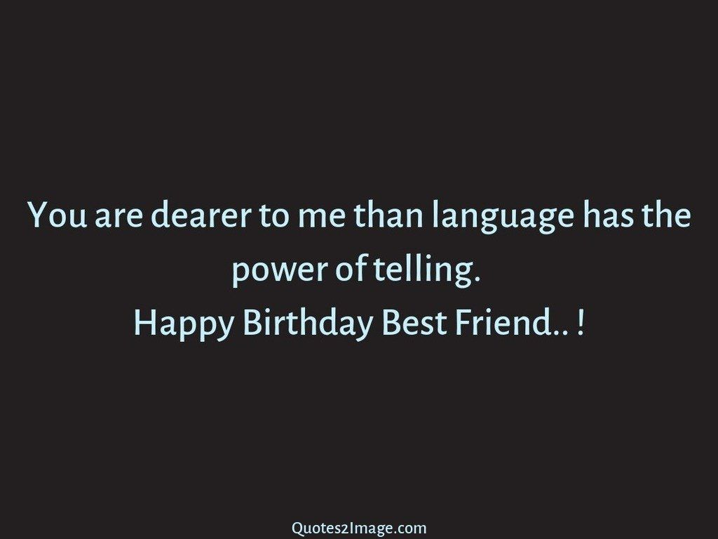 birthday-quote-dearer-language-power