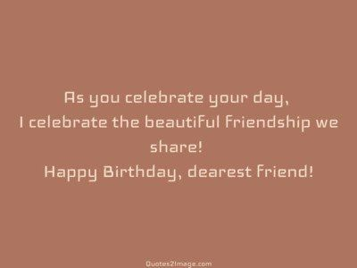 birthday-quote-dearest-friend