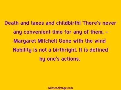 birthday-quote-death-taxes-childbirth