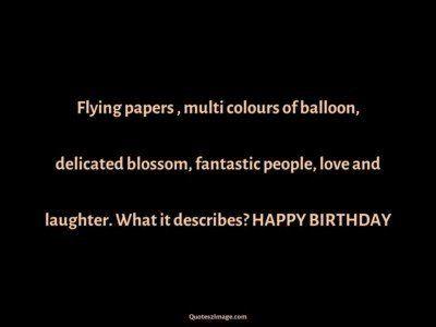 birthday-quote-describes-happy-birthday