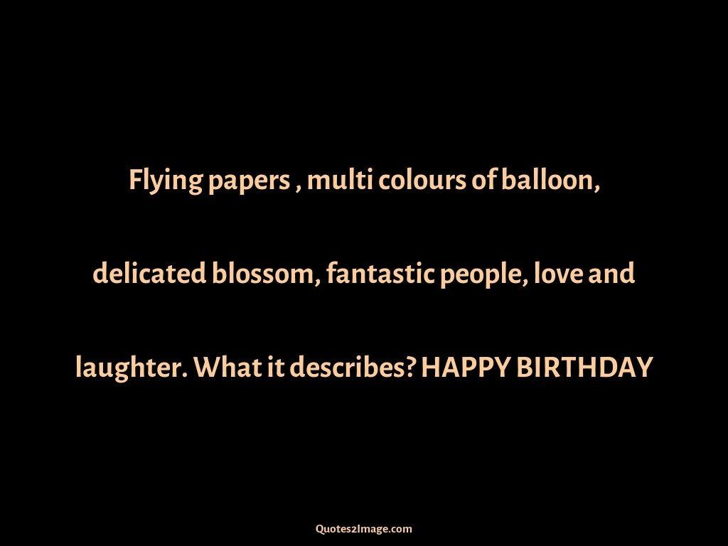 birthday-quote-describes-happy-birthday