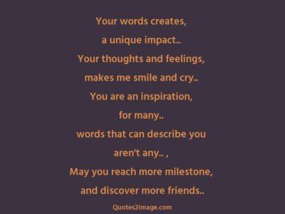 birthday-quote-discover-friends