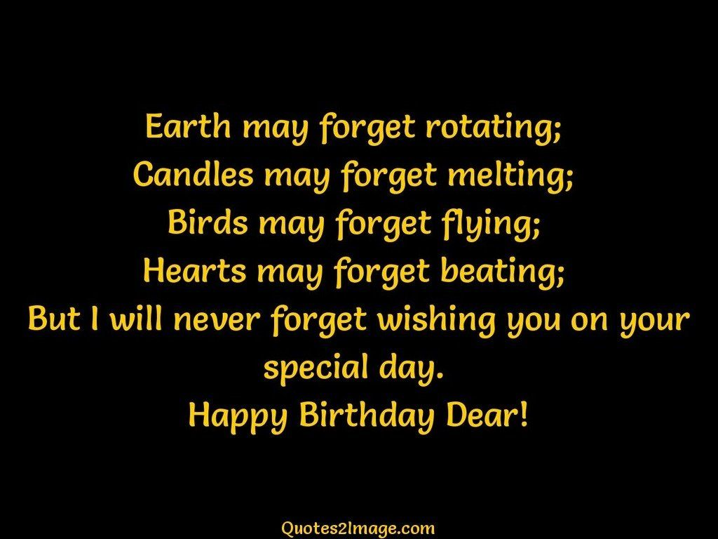 birthday-quote-earth-forget-rotating