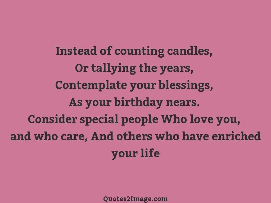 birthday-quote-enriched-life
