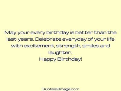 birthday-quote-every-birthday-better