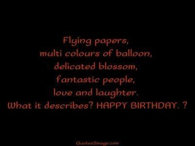 birthday-quote-flying-papers