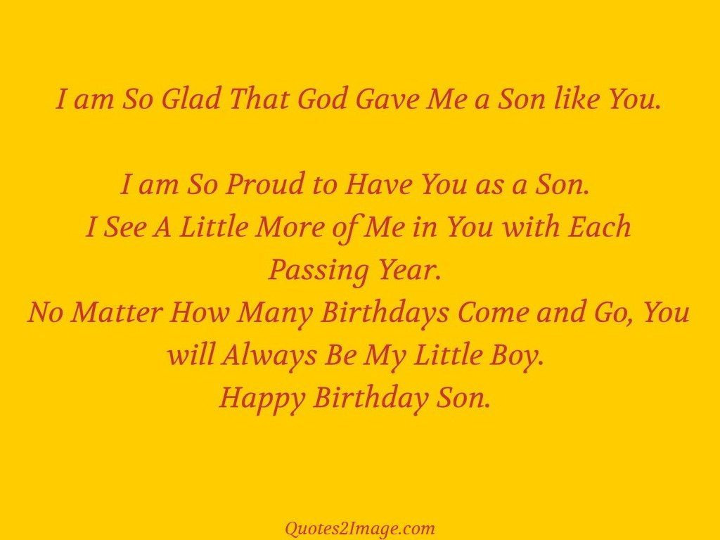 birthday-quote-glad-god-gave