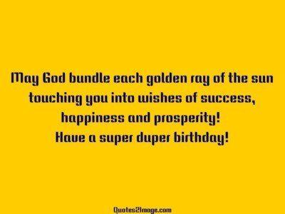 birthdayquotegodbundlegolden