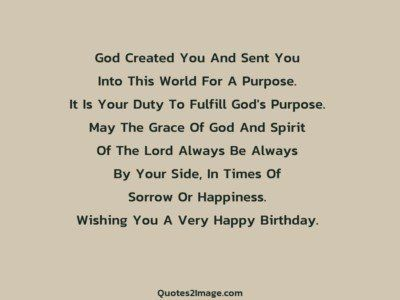 birthdayquotegodcreatedsent