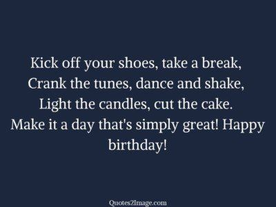 birthdayquotegreathappybirthday