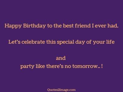 birthday-quote-happy-birthday-best