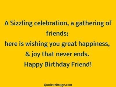 birthday-quote-happy-birthday-friend