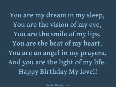 birthday-quote-happy-birthday-love