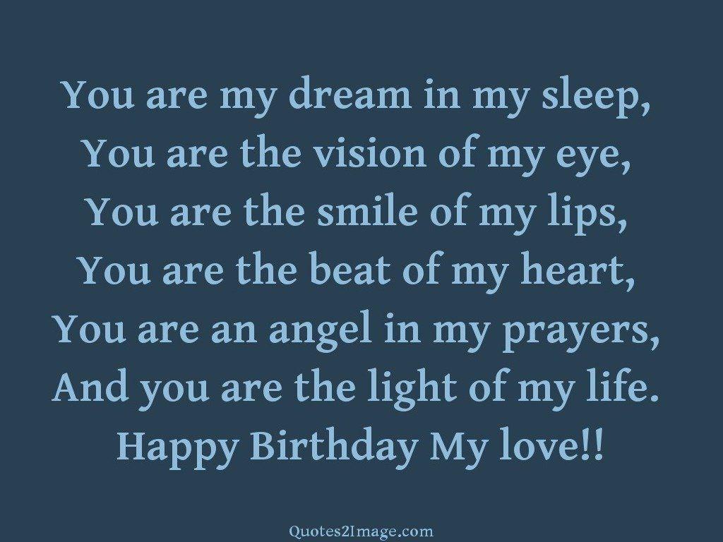 birthday-quote-happy-birthday-love