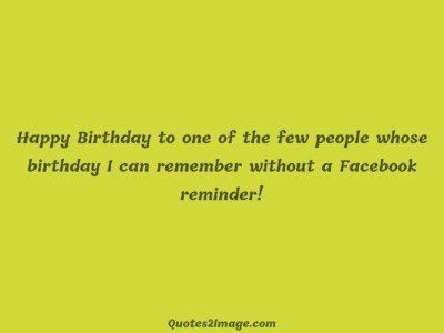 birthday-quote-happy-birthday-people