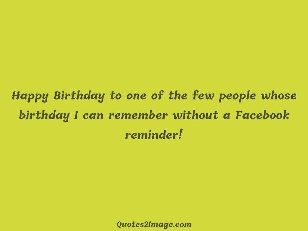 birthday-quote-happy-birthday-people
