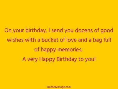 birthday-quote-happy-memories-very
