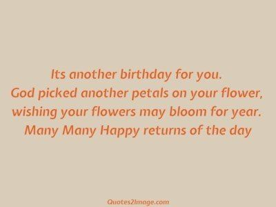birthday-quote-happy-returns-day
