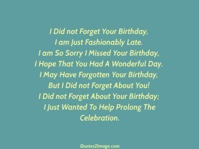 birthday-quote-help-prolong-celebration