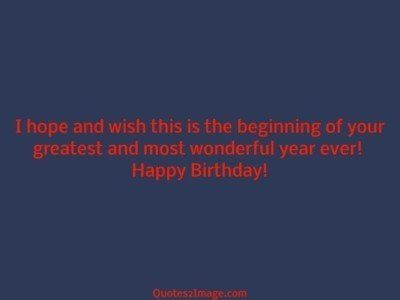 birthday-quote-hope-wish-beginning