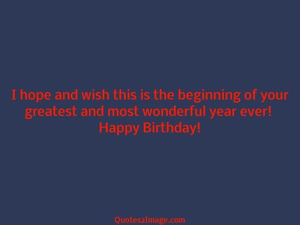 birthday-quote-hope-wish-beginning