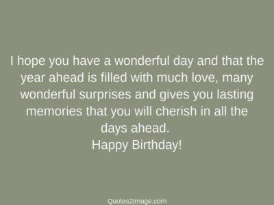 birthday-quote-hope-wonderful-day