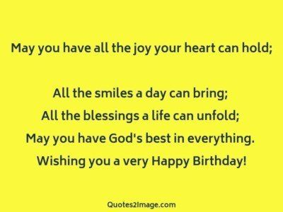 birthday-quote-joy-heart-hold