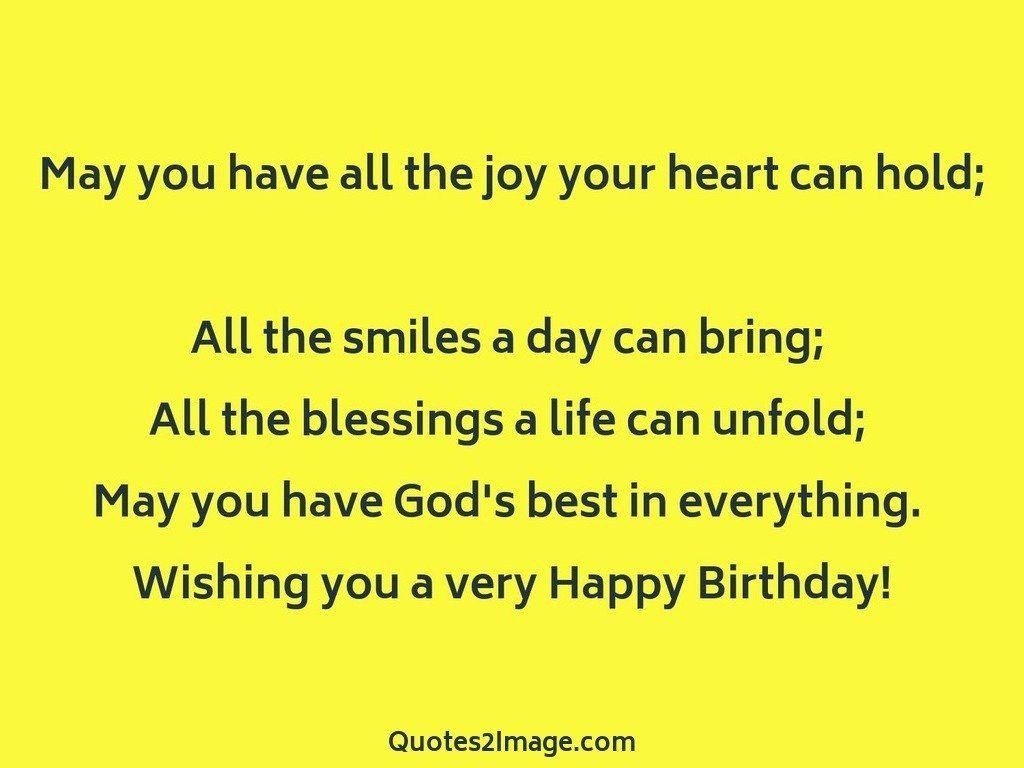birthday-quote-joy-heart-hold