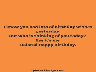 birthday-quote-know-lots-birthday