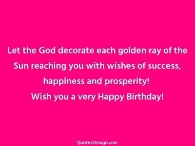 birthday-quote-let-god-decorate