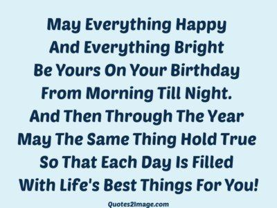 birthday-quote-life-best-things