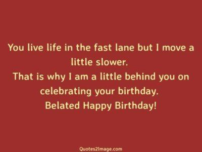 birthday-quote-live-life-fast