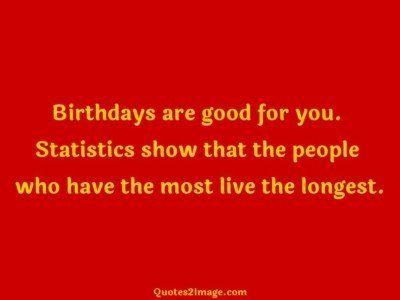 birthdayquotelivelongest