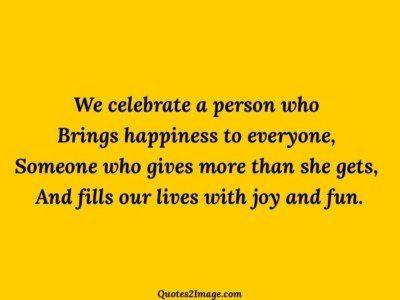 birthday-quote-lives-joy-fun