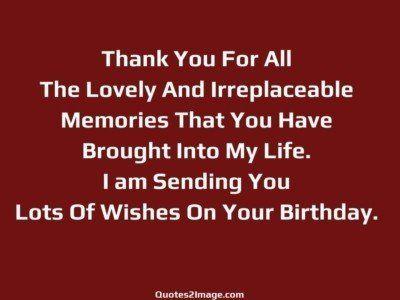 birthdayquotelotswishesbirthday