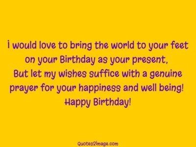 birthday-quote-love-bring-world