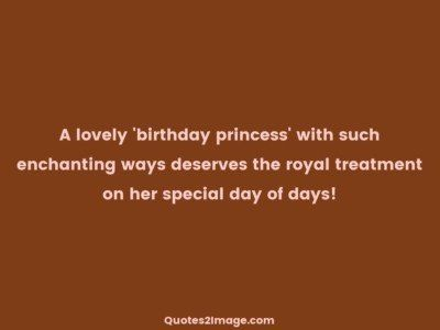 birthday-quote-lovely-birthday-princess
