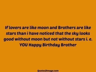 birthday-quote-lovers-moon-brothers