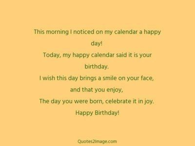 birthday-quote-morning-noticed-calendar