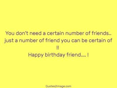 birthday-quote-need-certain-number