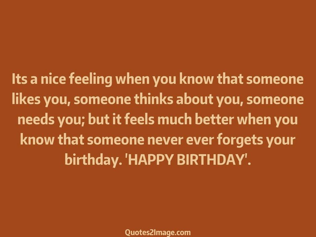 birthday-quote-nice-feeling-know