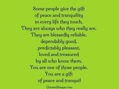 birthday-quote-people-give-gift