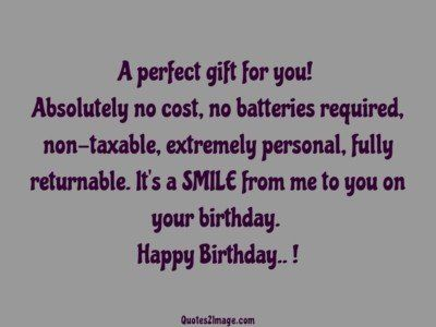 birthday-quote-perfect-gift
