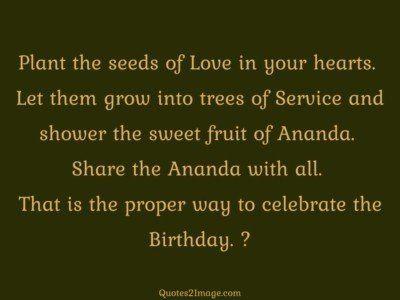 birthdayquoteplantseedslove